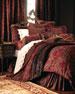 King Maria Christina Duvet Cover