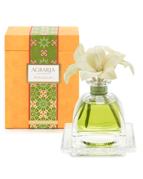 Lime & Orange Blossoms AirEssence, 7.4 oz./ 220 mL