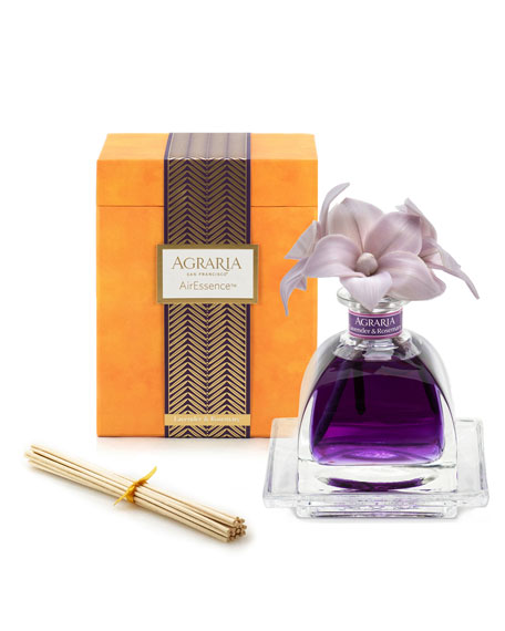 Lavender Rosemary AirEssence, 7.4 oz./ 220 mL