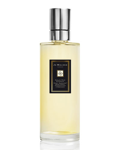 English Pear & Freesia Room Spray