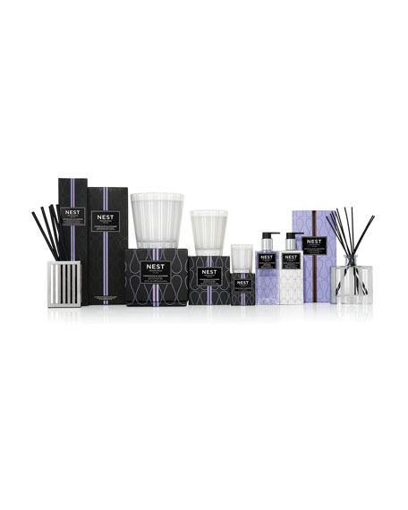 Cedar Leaf & Lavender Liquidless Diffuser™ Refill