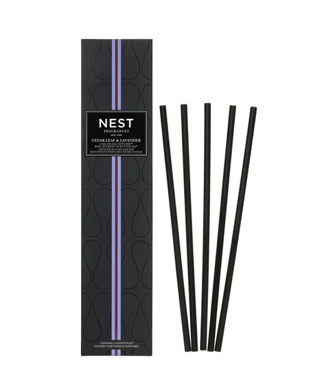 Nest Fragrances Cedar Leaf & Lavender Liquidless Diffuser™