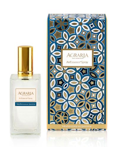 Mediterranean Jasmine Room Spray  3.4 oz/ 100 mL