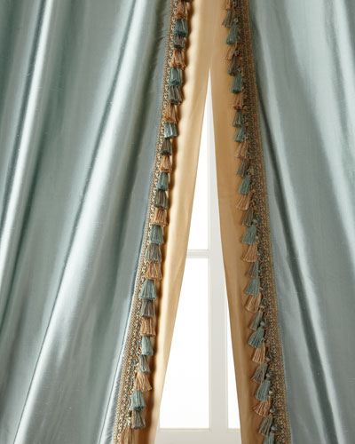 Each Villa di Como Curtain  96L