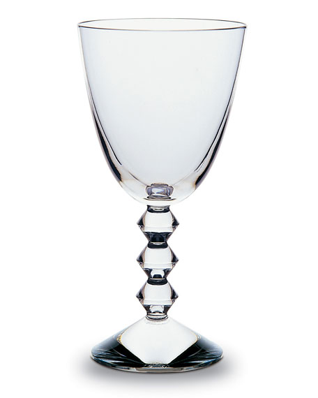 Vega Red Wine Glass