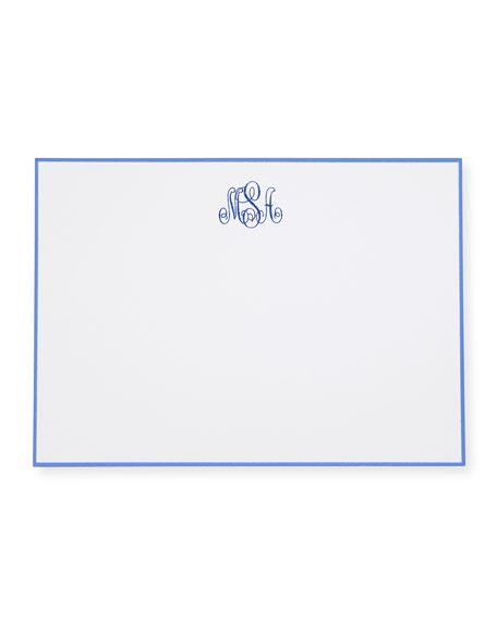 25 Cards/Plain Envelopes