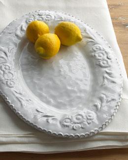 Delizia Platter