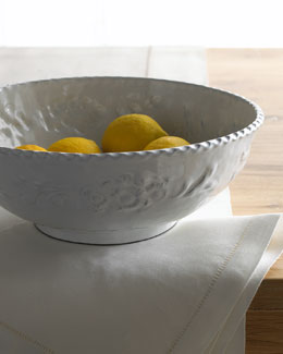 Caff Ceramiche Delizia Serving Bowl