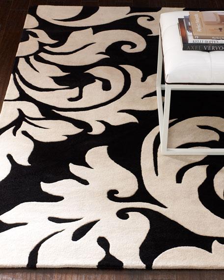 Florence broadhurst cadrys rugs