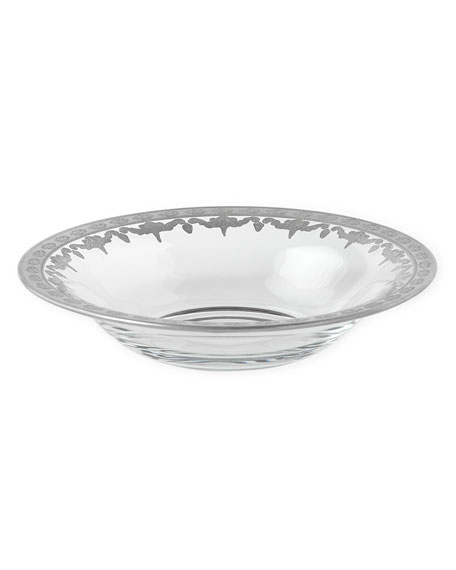 Vetro Pasta Bowls, Set of 4