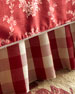 Queen French Country Comforter Set