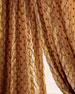 """Each 96""""L Zenith Curtain"""