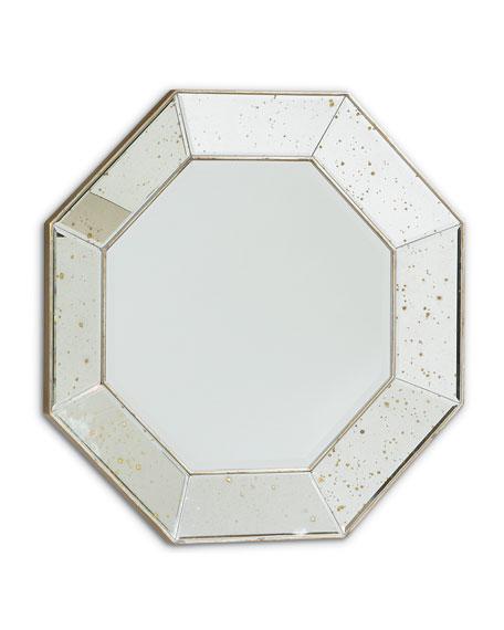 Twinkle Mirror