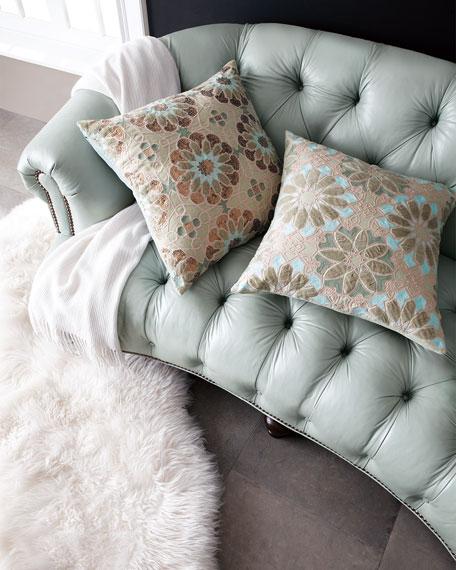 Raza Pressley Sofa
