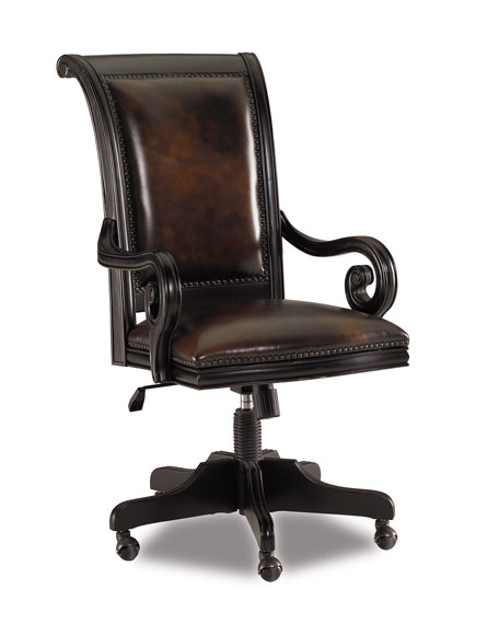 Olantio Desk Chair