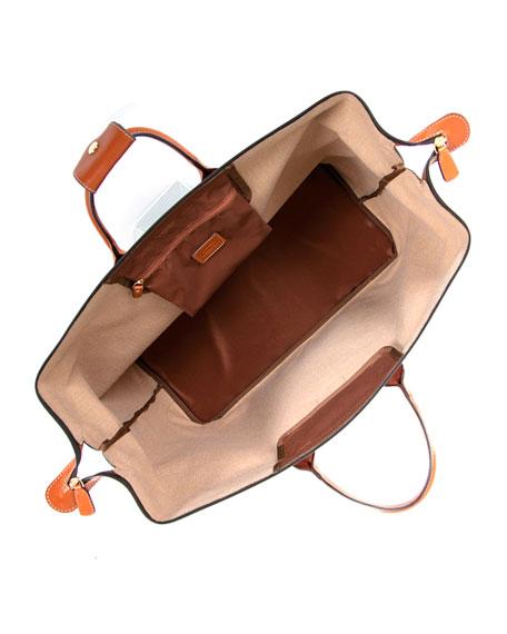 Olive Life Valiese Luggage