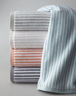 Linea Hand Towel