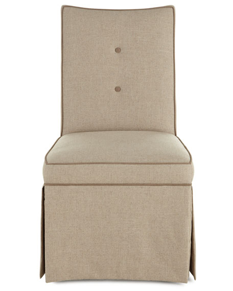 Vanguard Erica Dining Chair