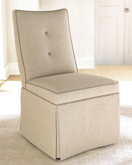 Vanguard Erica Dining Chair