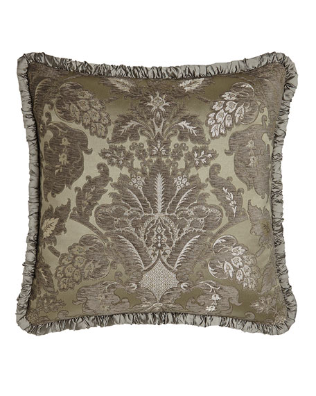 Dian Austin Couture Home Penthouse Suite Damask Euro