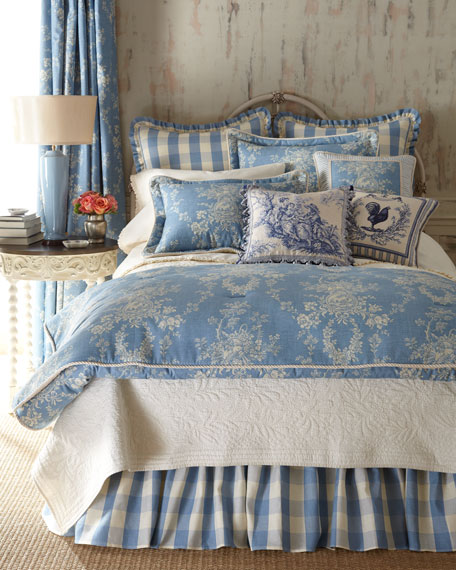 country manor bedding - Bedding Catalogs