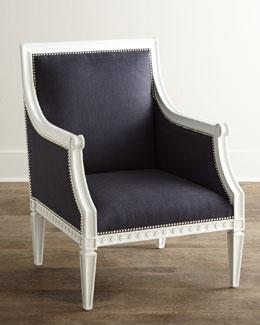 Regent Armchair
