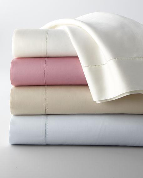 Two Standard Elyse 300TC Pillowcases