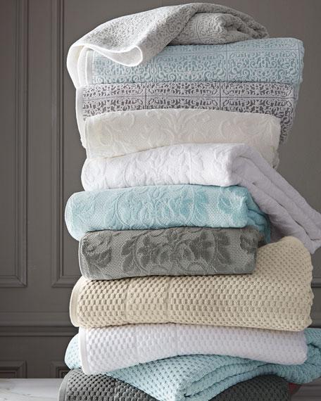 San Marco Bath Towel
