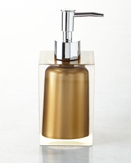Moderna Pump Dispenser