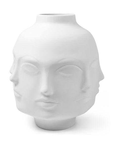 Giant Dora Maar Vase