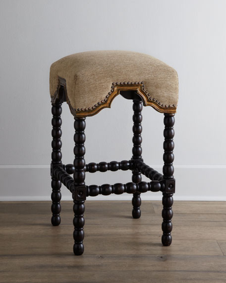 Pankita Counter Stool