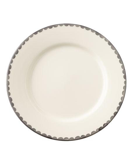 12-Piece First Love Dinnerware Service