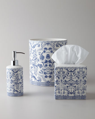 Orsay Tissue Box Cover