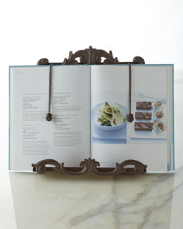 GG Collection Cookbook Holder