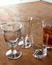 Savannah Double Old-Fashioneds, Set of 4