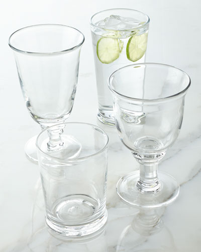 Savannah Highballs  Set of 4