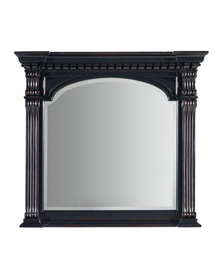 Calynda Mirror