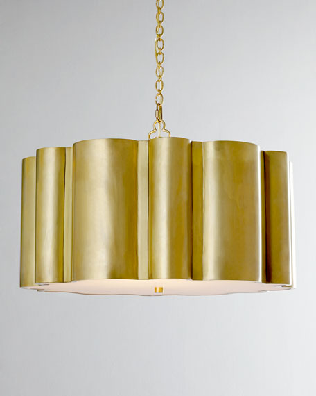 eichholtz owen lantern traditional pendant lighting. Eichholtz Owen Lantern Traditional Pendant Lighting Z