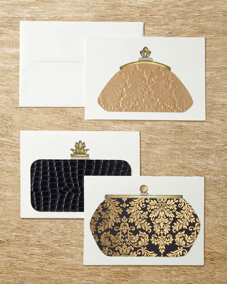 Chic Card Collection