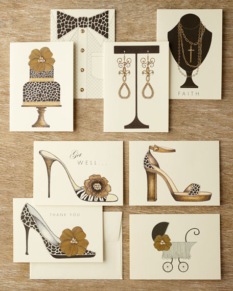 All-Occasion Card Collection
