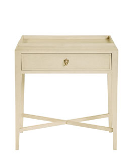 Bernhardt Audrey Night Table