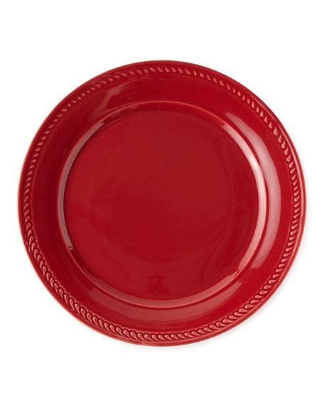 12-Piece Isabella Dinnerware Service