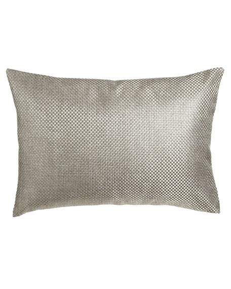 "Soho Pillow, 16"" x 23"""
