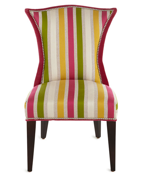 Kalli Dining Chair