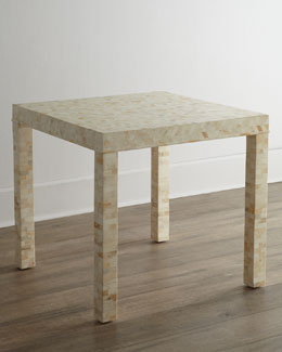 Sariah Side Table