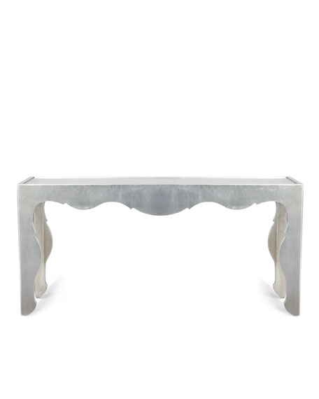 Fabiani Console
