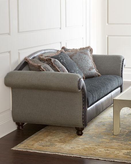 Assante Sofa