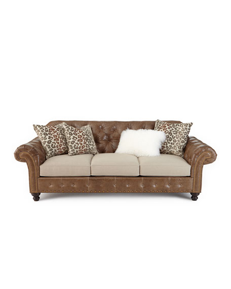 Stockdale Sofa