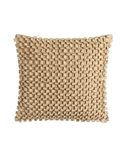 Decorative Pillows, Throw Pillows & Pillows And Throws Horchow