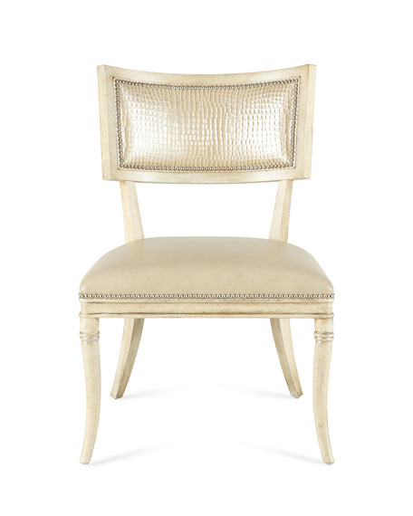 Nikita Dining Chair